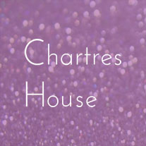 Chartres House