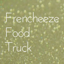 Frencheeze Food Truck
