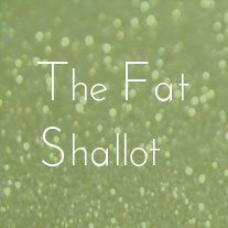 The Fat Shallot